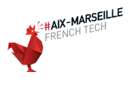 french tech pays d'aix